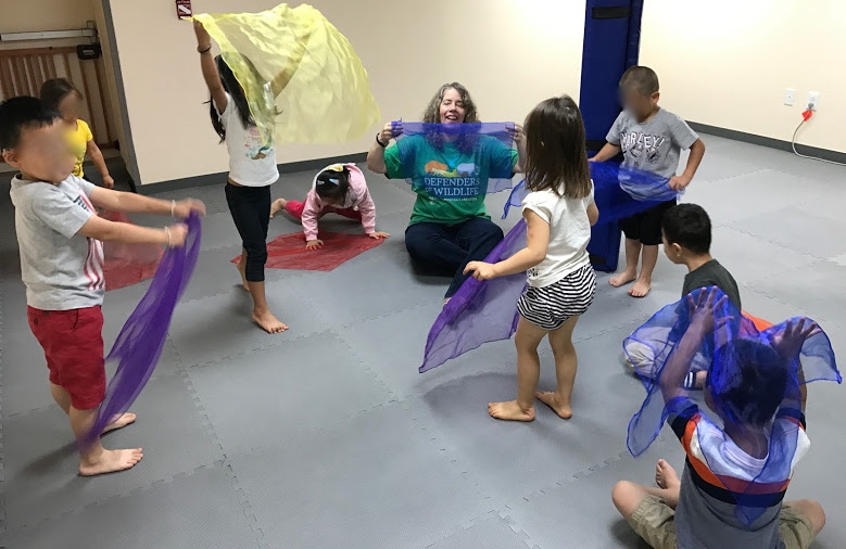 worldtots summer camp - dance.jpg