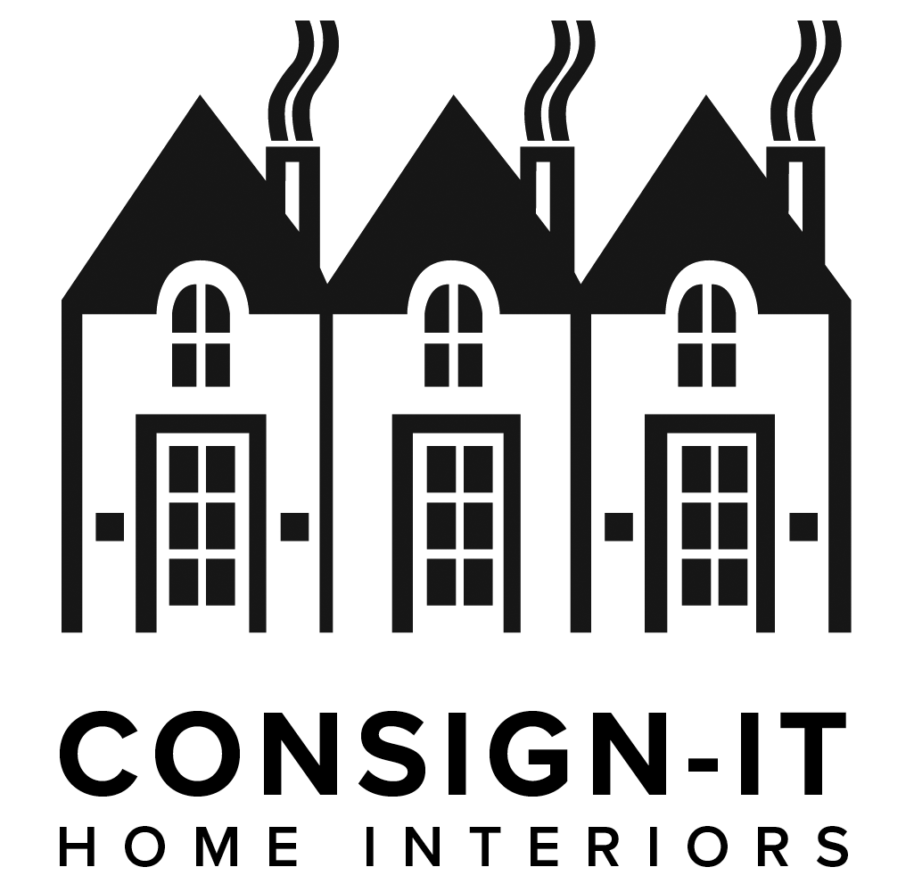 Gallery — Consign-It