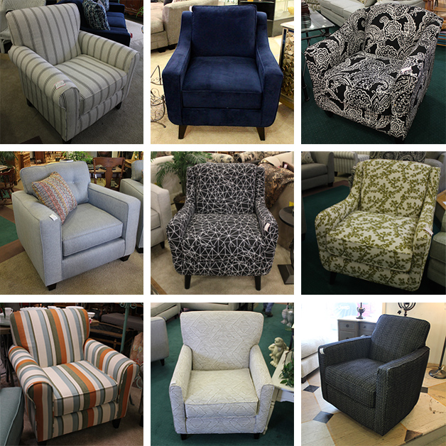 Consign it home interiors is an upscale resale shop in toledo ohio that sells a wide variety of pre owned furniture and home accessories