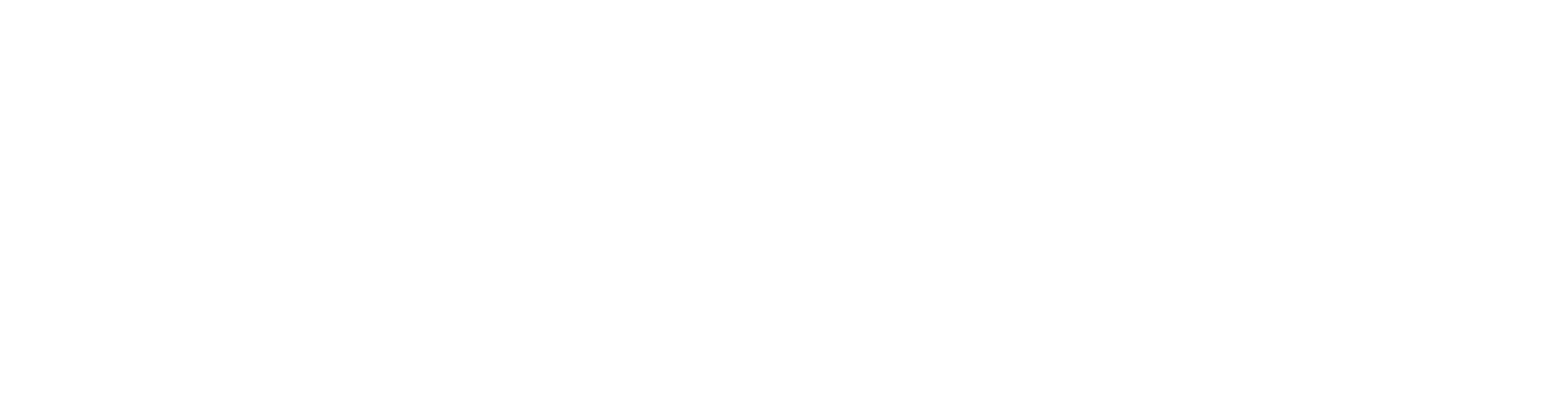 Scotland Car Tours