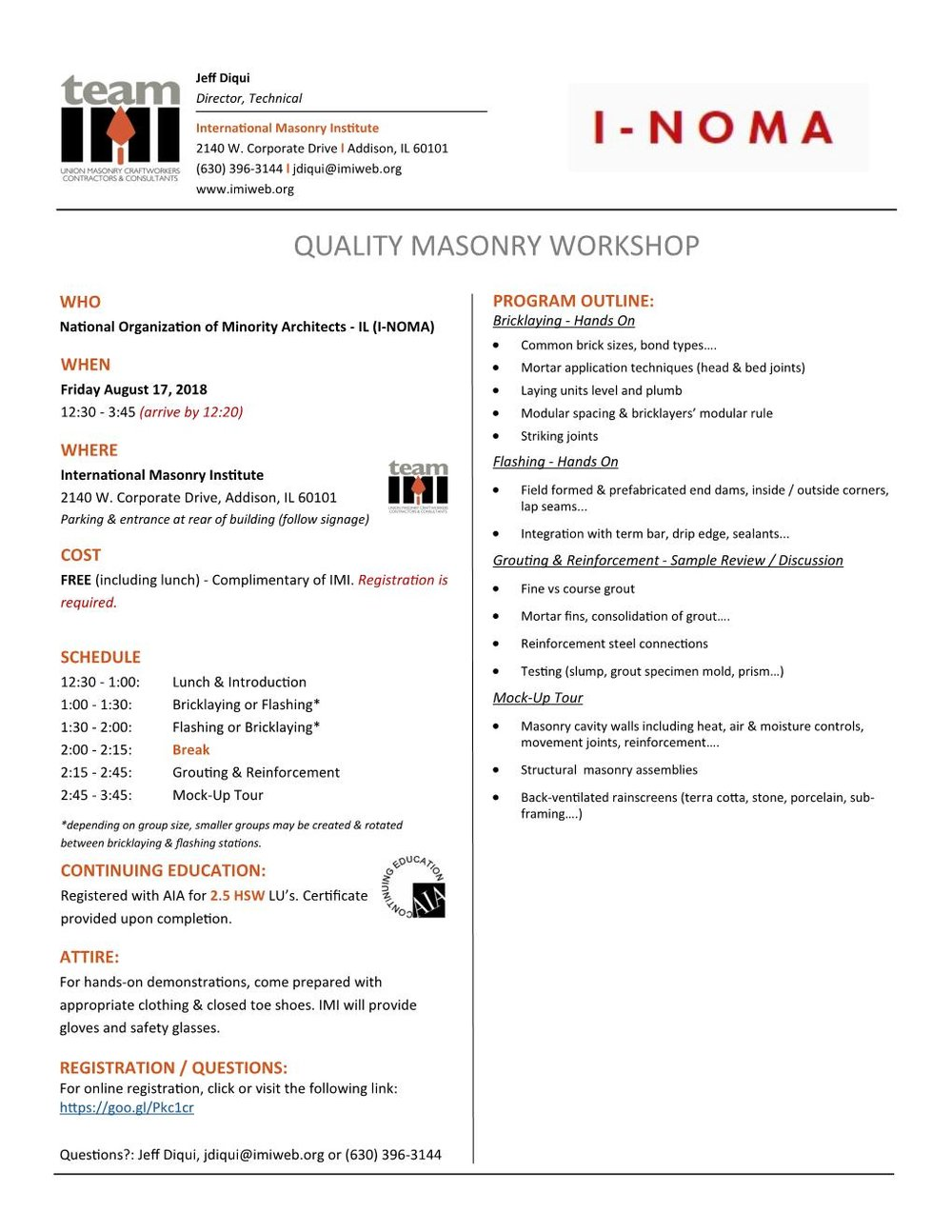 2018 08 17 Masonry Workshop Agenda (I-NOMA) - Project Pipeline.jpg