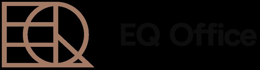 EQ-Office_Lockup_Inline_Dark.png