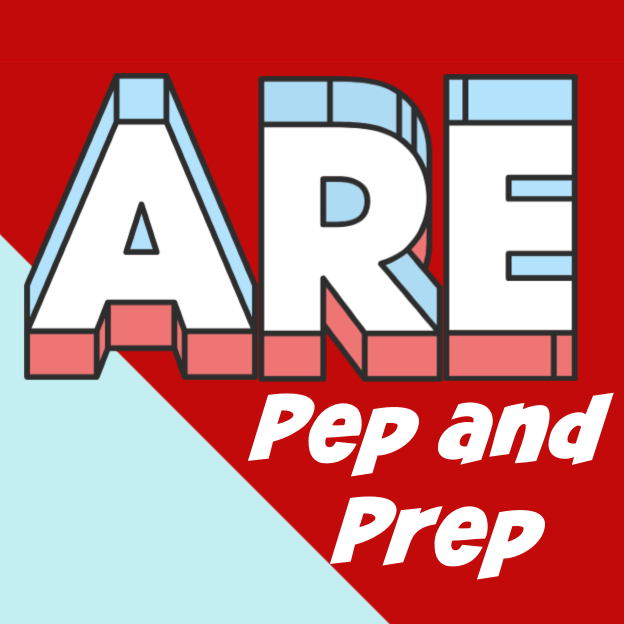 are pep and prep thumbnail.png
