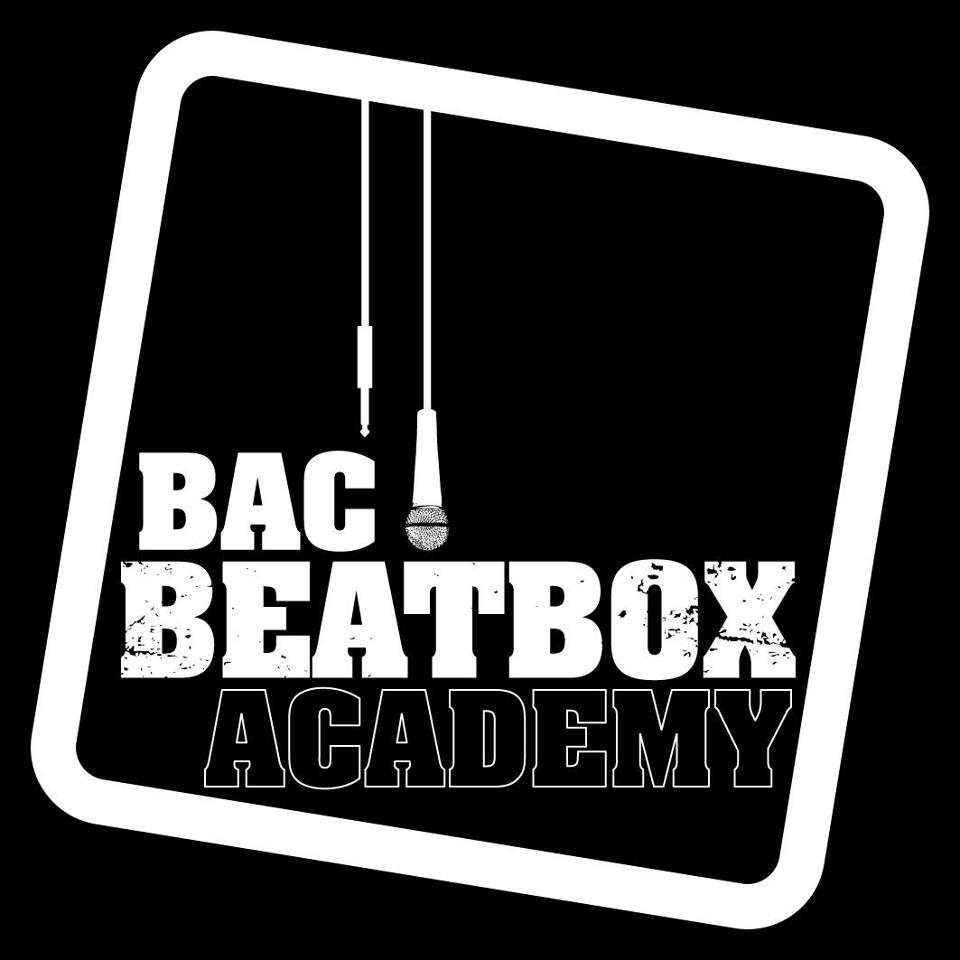 beatbox academy.jpg