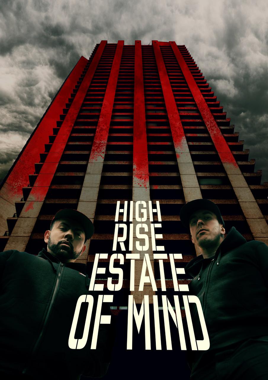 High Rise eState Of Mind Poster.jpeg