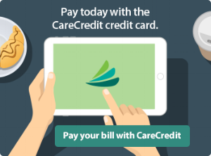 CareCreditCustomPay.png