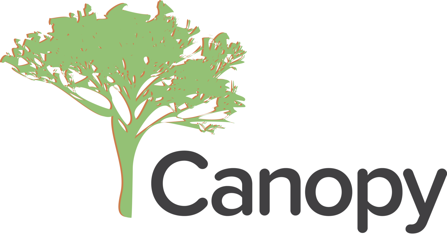 Canopy | Collaboration software for companies