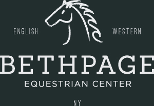 Bethpage Equestrian Center