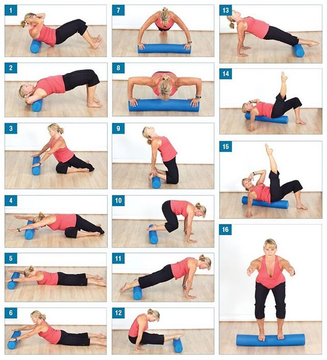 Roll your way to better health! #Dojo3 #KravMaga #KravMagaRenton #Fitness #D3CF #CrossFit #D3fit #D3DanceFitness #healthylifestyle #healthychoices #getfit #fitnessgoals #active #determination