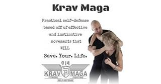 5 REASONS TO LEARN KRAV MAGA:  1. You will become a badass. 2. It is practical & intuitive. 3. It is great exercise. 4. It relieves stress. 5. It is the perfect hobby.  #Dojo3 #KravMaga #KravMagaRenton #KravMagaWorldwide #SelfDefense #Renton #KM #Krav #GunDefense #Training #GoHomeSafe #PNW #Gym #Kids #KravKids #Punch #Kick #MartialArts #Protection #Safety #Fitness #D3fit #healthylifestyle #healthychoices #getfit #fitnessgoals