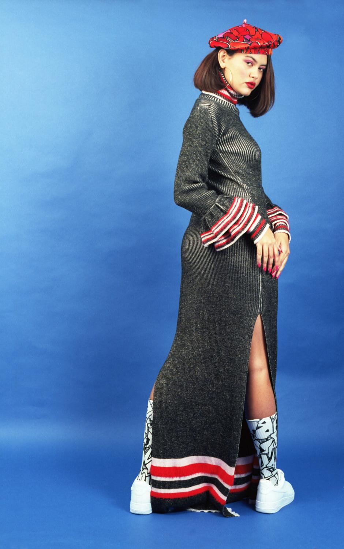 knitwearback.jpg