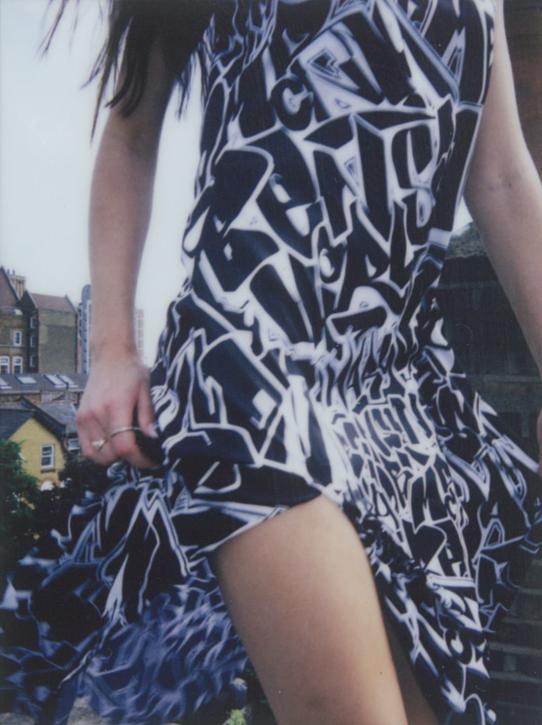 SUMMER DRESSES - SHOP DRESSES