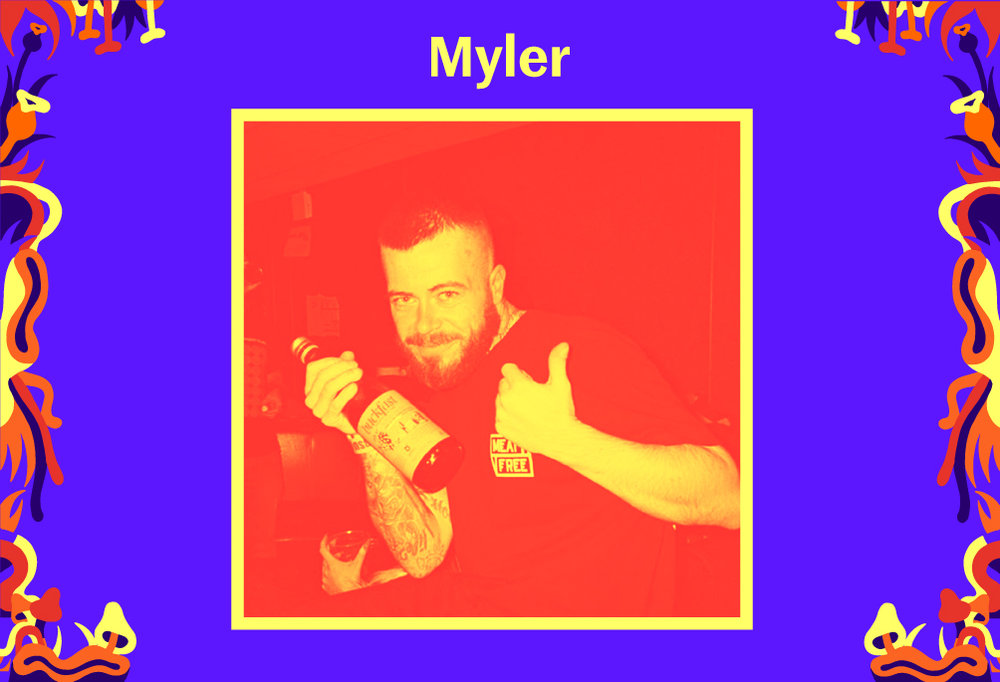 myler_web.jpg