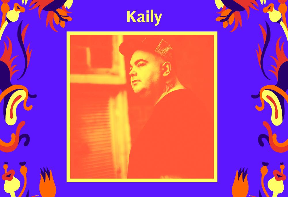 Kaily_web.jpg
