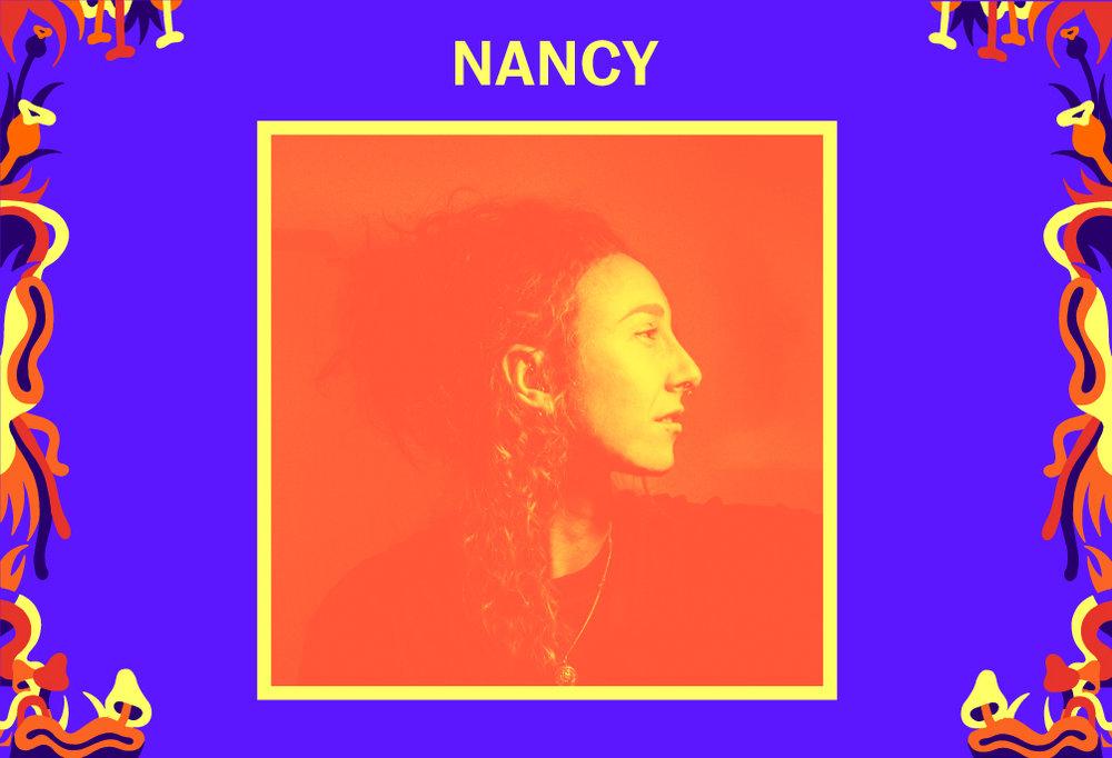 NANCY_WEB.jpg