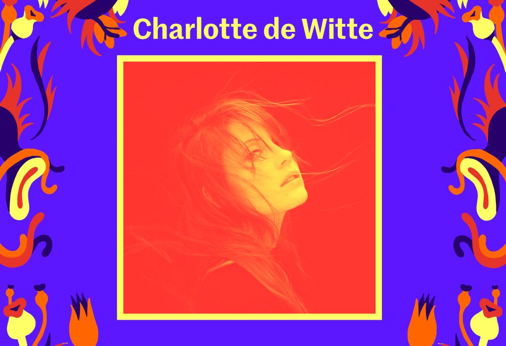 Char_de_witt_web.jpg