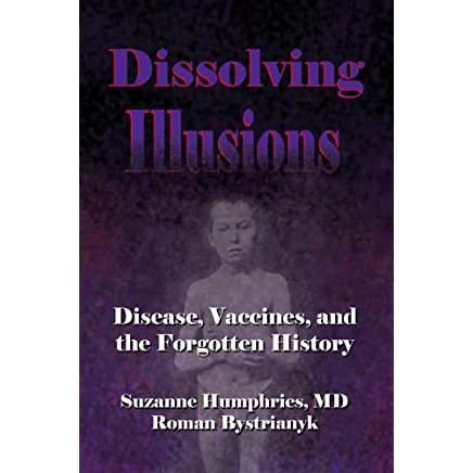 Dissolving Illusions