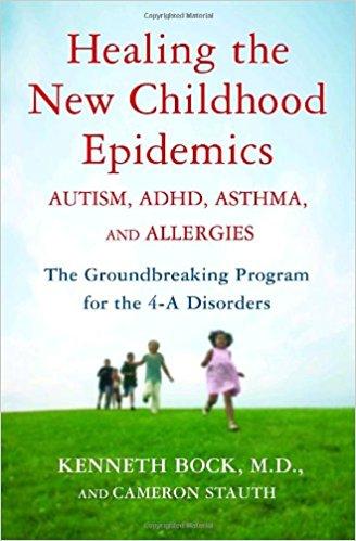 ChildEpidemics.jpg