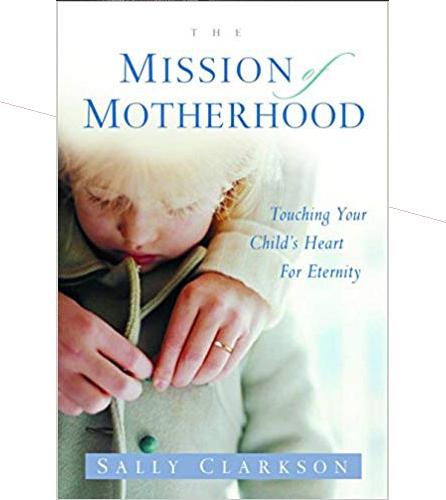 MissionOfMotherhood.jpg