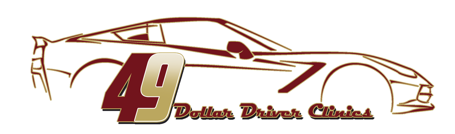 49 Dollar Drivers Clinics