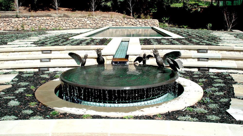 Watson_Fountain1.JPG