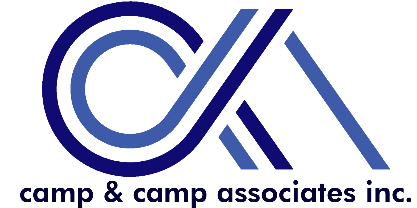 Camp and Camp Associates Inc.