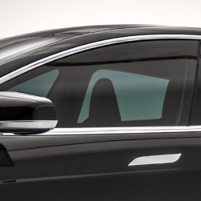 Xpel-Tesla-Motors-Model-S-Window-Tint.jpg
