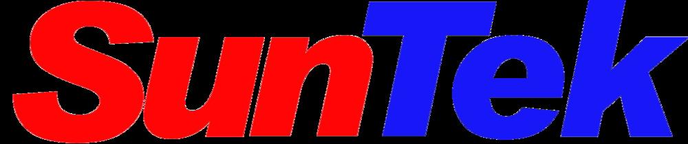 logo-suntek-transp1.png