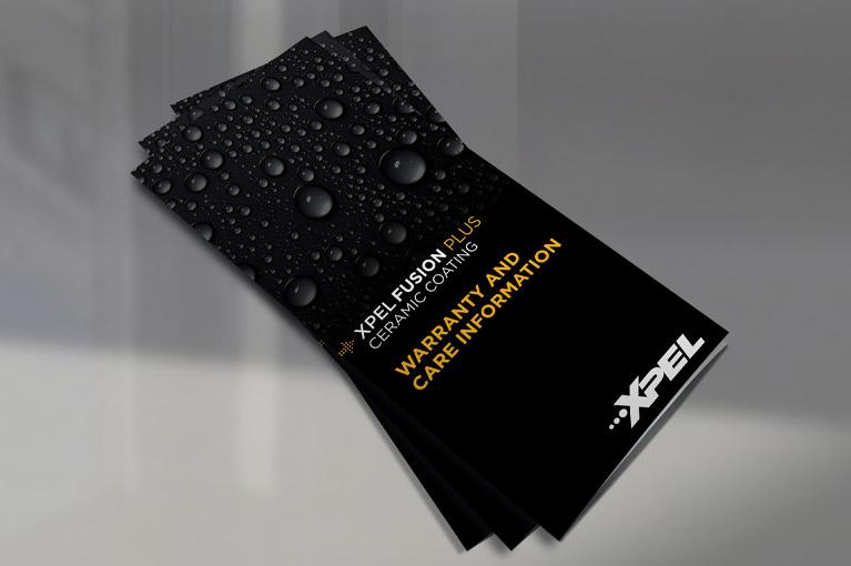 XPEL-FUSION-PLUS-warranty-thumbnaill.jpg