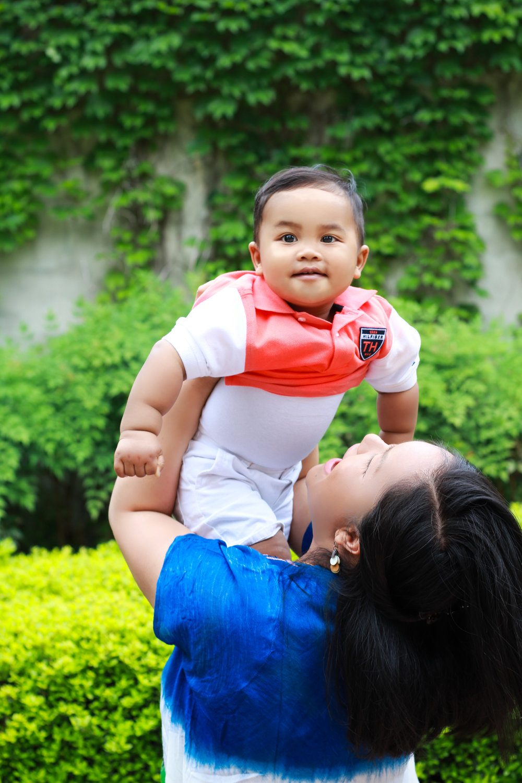 MommyMe-13.jpg