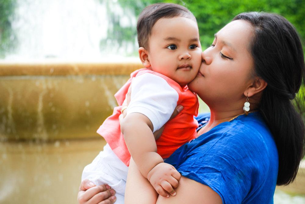 MommyMe-14.jpg