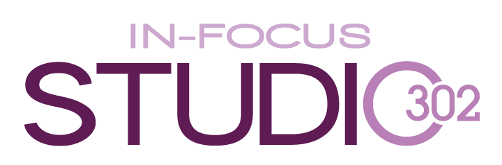 IN-Focus Studio 302