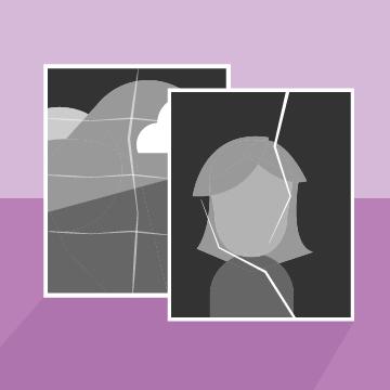 Thumbnails-04.png