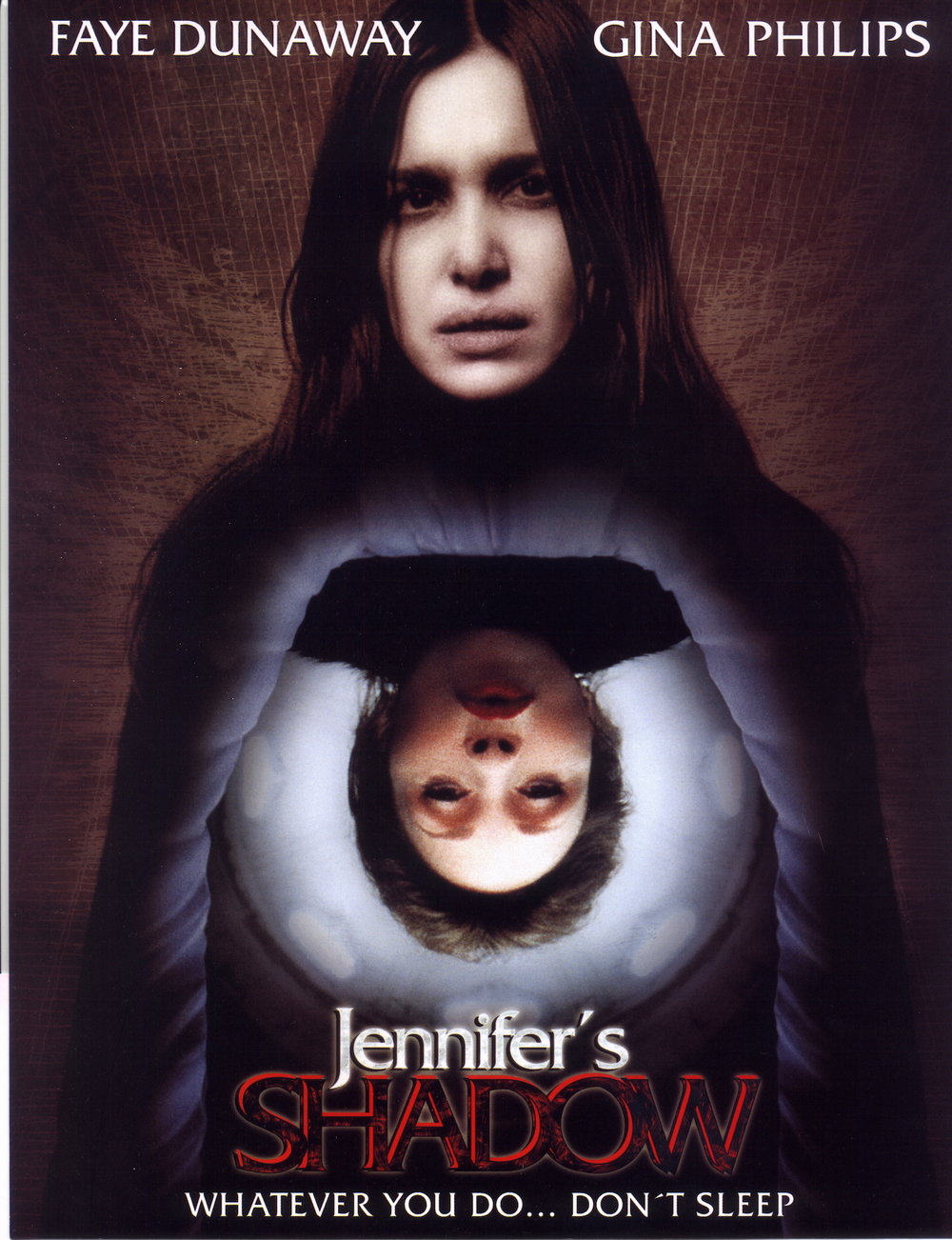 Jennifer_1Sheet_Front copy.jpg