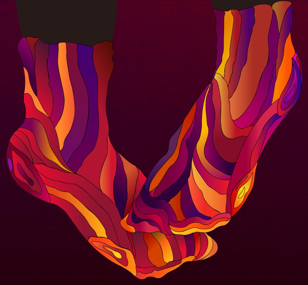 feet-01.png