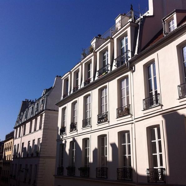 Le Handyman Paris