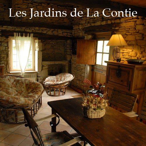 LaContie.jpg