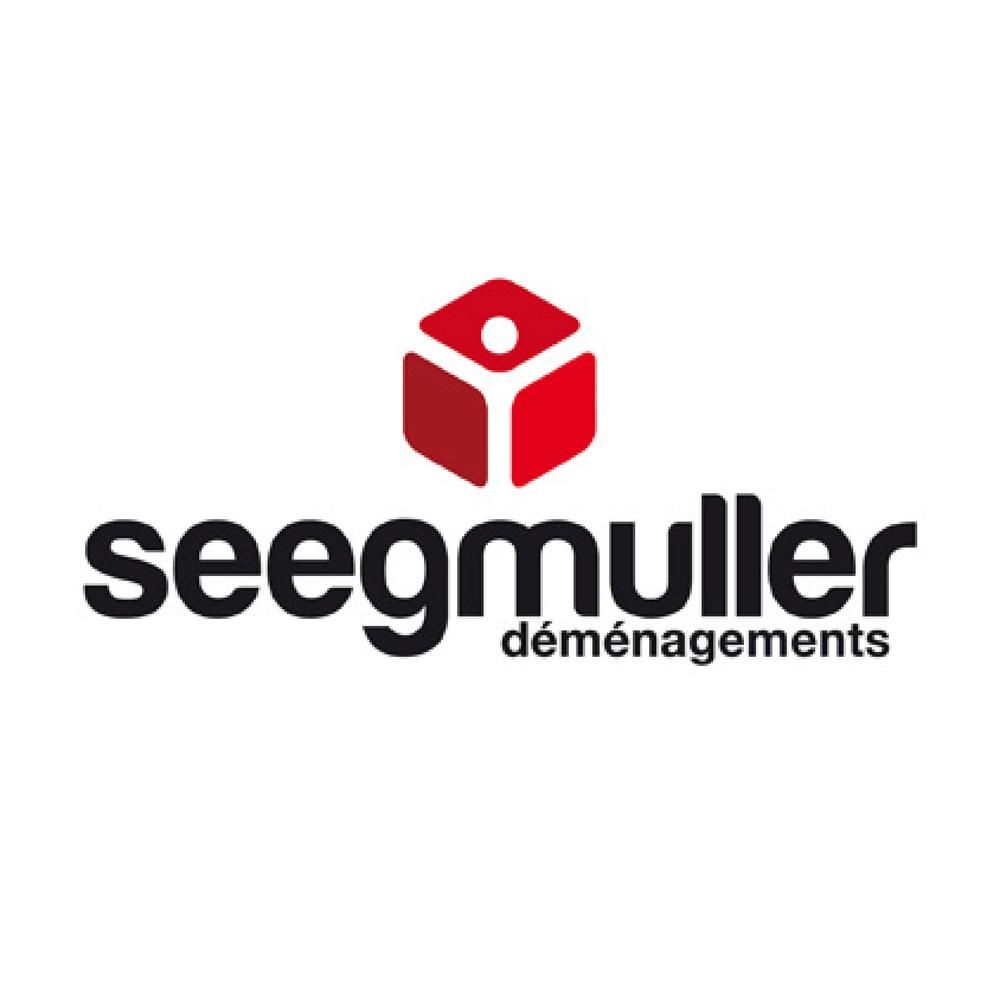 Seegmuller-01.png