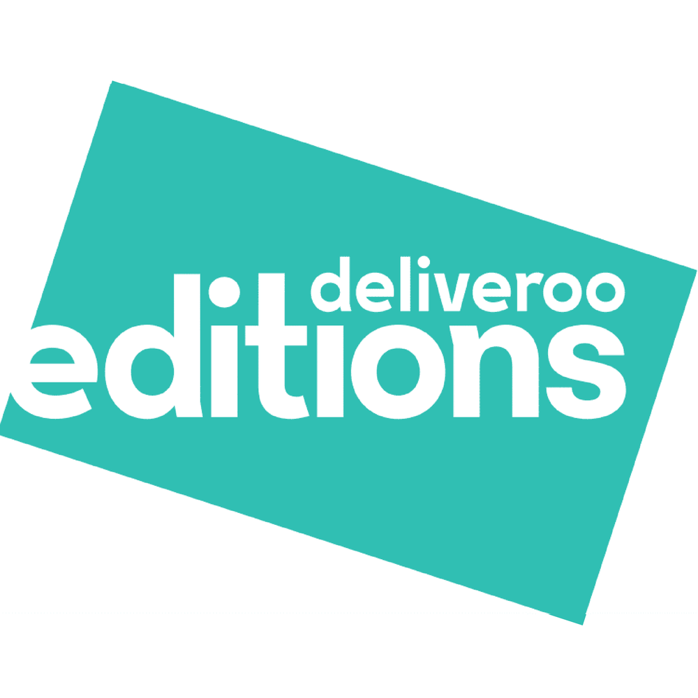 Deliveroo Editions-01.png