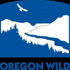Oregon-Wild-logo-whiteinnerfill-298x300.png