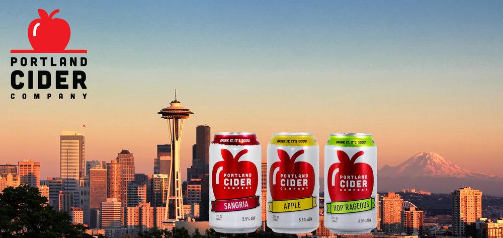WA Distribution_Summer Sunset falls on Seattle Washington.jpg