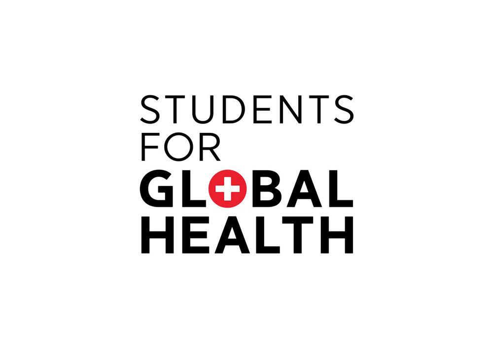 SfGH-logo.jpg