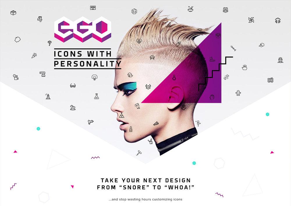Ego-01.jpg