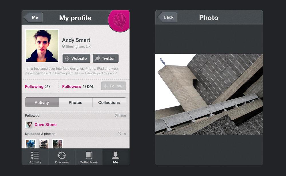 Screenshots-01.jpg