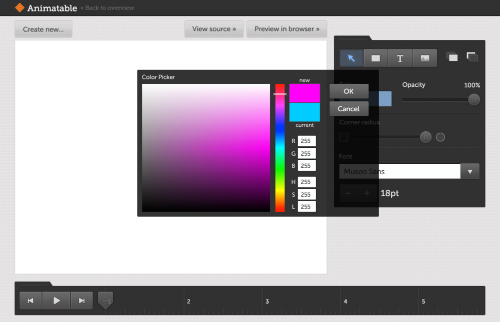 Animatable-InvestorDemo-ColorPicker.png