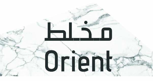 orient note on marble.jpg