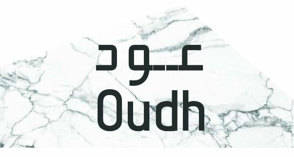 oudh note on marble.jpg