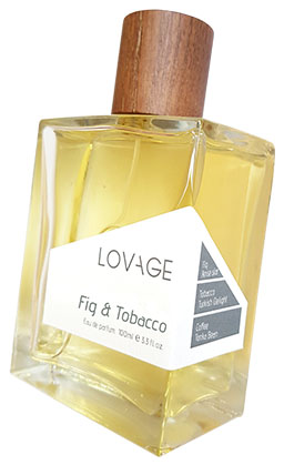 fig & tobacco.jpg