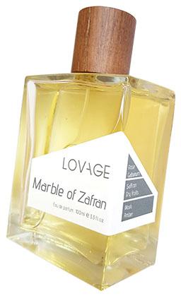 marble of zafran1.jpg