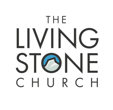 The Living Stone Logo.png